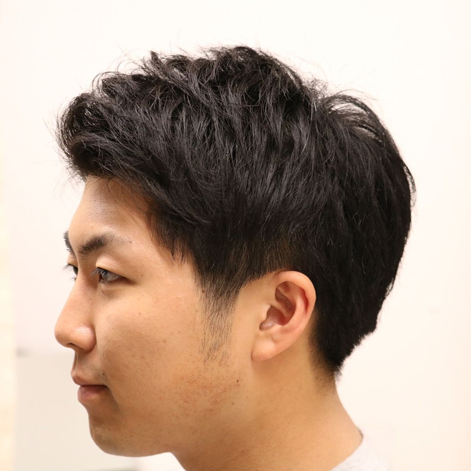 hairstyle011