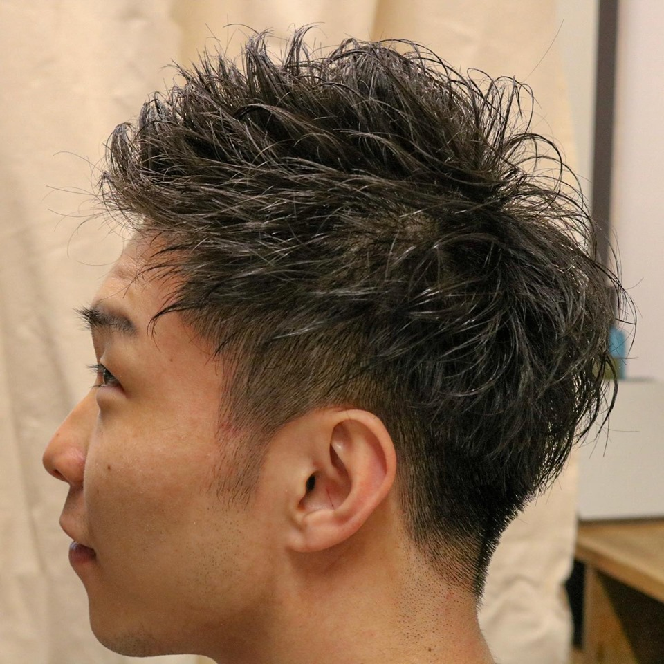 hairstyle005